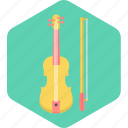 base, guitar, instrument, music, song