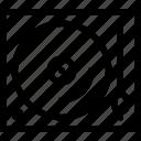 dj, media-controls, media-player, multimedia, music, music-system, pickup icon