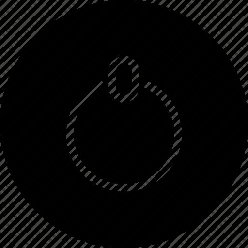 close, multimedia, music, shut down icon