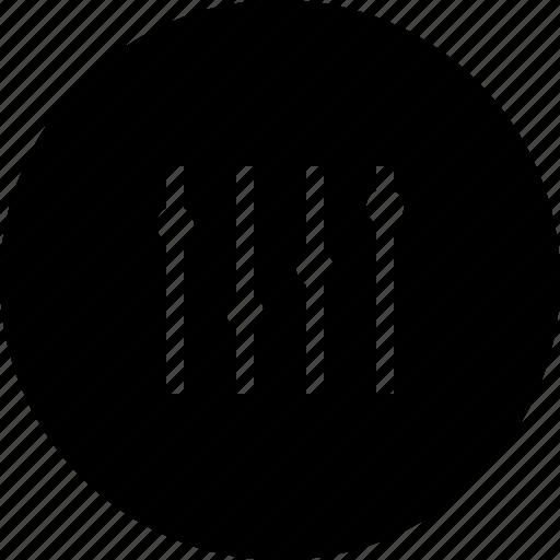 multimedia, music, player, setting icon