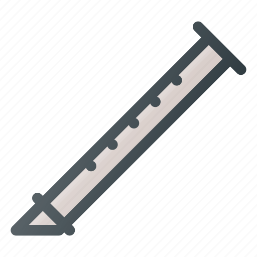 flute, instrument, music, play icon