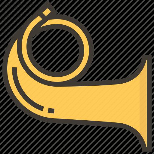 instruments, music, orchestra, percussion, rhythm icon
