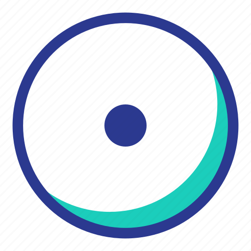 interaction, music, record, recording, ui, user interface icon