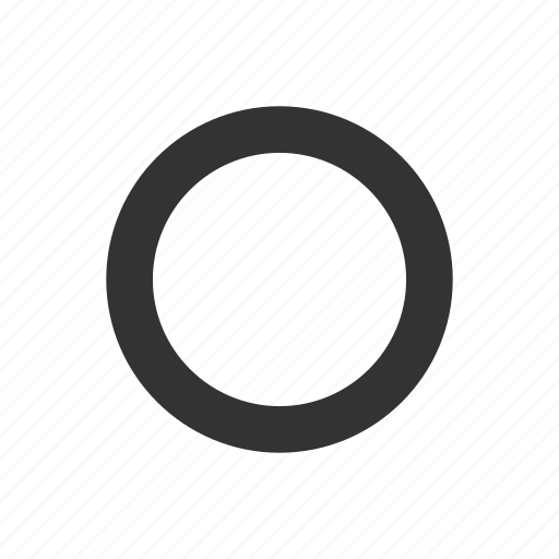 control, multimedia, music, player, record, sound, video icon