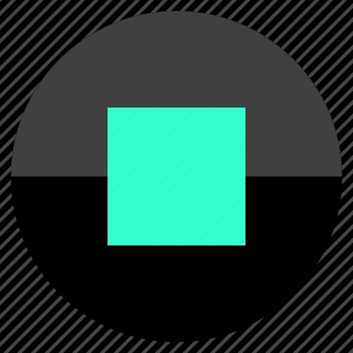 audio, delete, music, stop icon