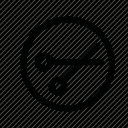 bass, drum, instrument, music, sticks icon