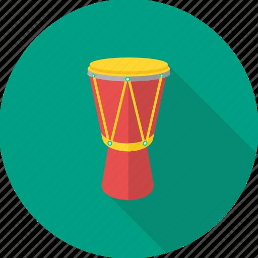 drummer, instrument, music, musical, sound icon