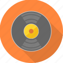 audio, disc, disk, dvd, music, sc, sound icon