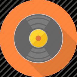 audio, disc, disk, dvd, music, sc, sound icon