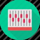 music, sound, audio, instrument, musical, note, volume