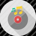 cd, dvd, disc, music, playing, song, node