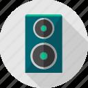 music, sound, speaker, speakers, instrument, musical