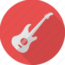guitar, instrument, music, musical, sound, viola, violin icon