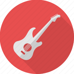 guitar, instrument, music, musical, sound, viola, violin icon