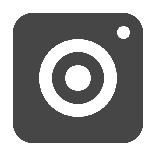 album, cover, disc, music, record icon