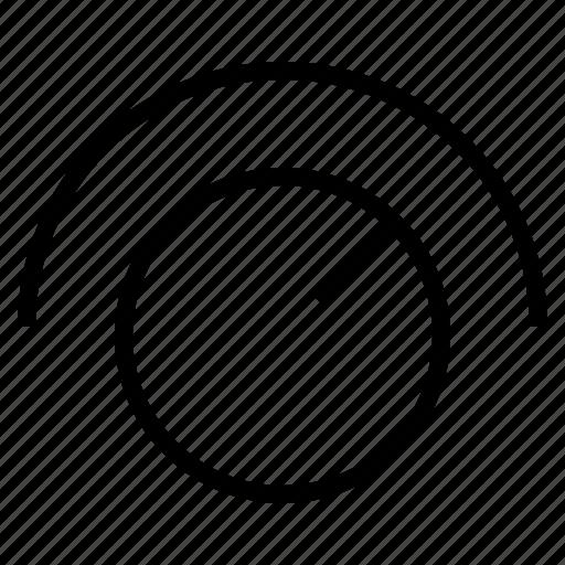 adjust, audio, media, music, song, sound, volume icon