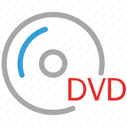 disk, dvd, guardar, save, storage icon
