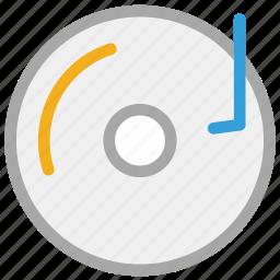 alarm, ring, sound, volume icon