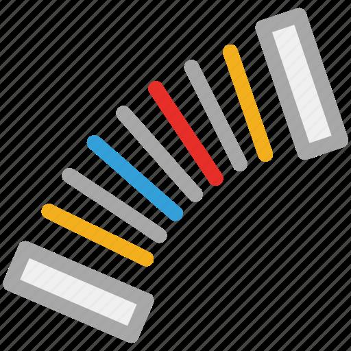 accordion, concertina, melodeon, squeezbox icon