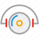 music, record, sound, vinyl