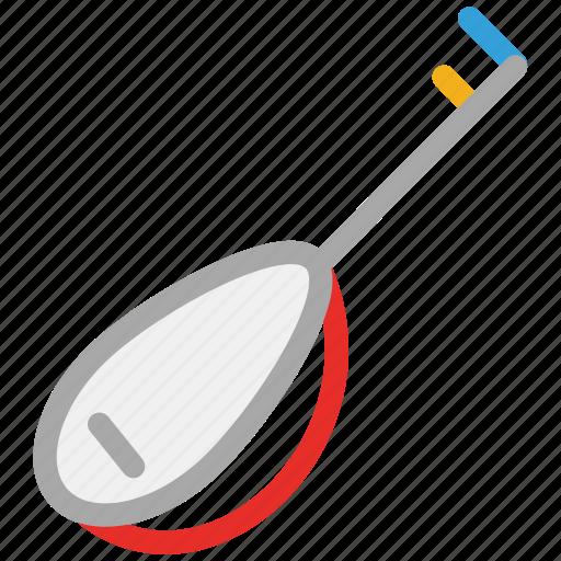 lute, music, musical instrument, tamboura icon