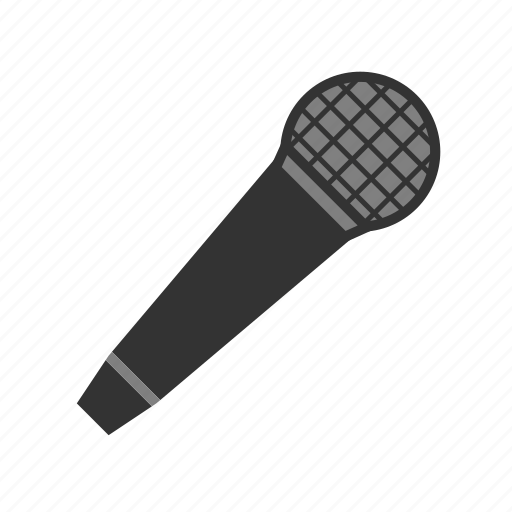 instruments, mic, microphone, musical instruments, sing, singer, voice icon