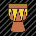 drum, drums, gendang, instrument, kendang, musical