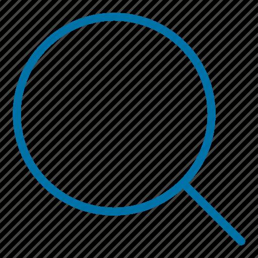 internet, magnify, search, search button, search files, searching, web icon