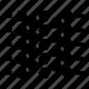 carbon nanotube, walled, nanotechnology, multi, electronics, molecule, technology