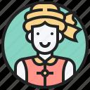 bamar, burma, man, myanmar, shwedagon icon