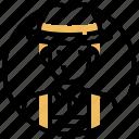 beer, berlin, boy, germany, volkswagen icon