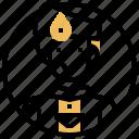 malay, malaysia, man, petronas, towers icon