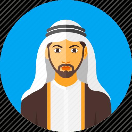 arabia, arabian, arabic, islam, islamic, muslim, saudi icon