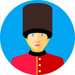 britain, british, country, england, guard, national, uk icon
