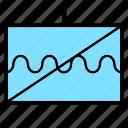amphibious, company, friendly, military, nato, recce, unit icon