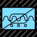 amphibious, company, military, nato, recce, unit, wheeled icon