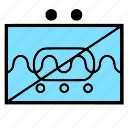 amphibious, military, nato, recce, section, unit, wheeled icon