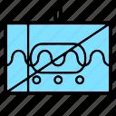 amphibious, batallion, mgs, military, nato, recce, wheeled icon