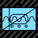 amphibious, detachment, military, nato, recce, unit, wheeled icon