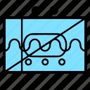amphibious, friendly, military, nato, recce, section, wheeled icon