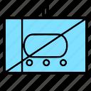 batallion, mgs, military, nato, recce, unit, wheeled icon