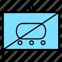 headquarters, military, nato, recce, regiment, unit, wheeled icon