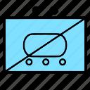 friendly, military, nato, recce, section, unit, wheeled icon