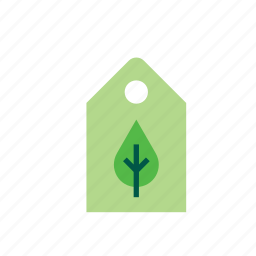 eco, ecology, environmental, green, leaf, nature, tree icon