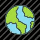 earth, eco, ecology, nature, organic
