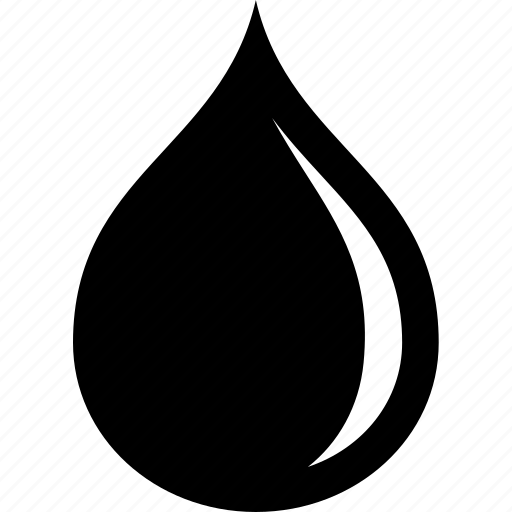 clean, drip, drop, h2o, nature, water icon