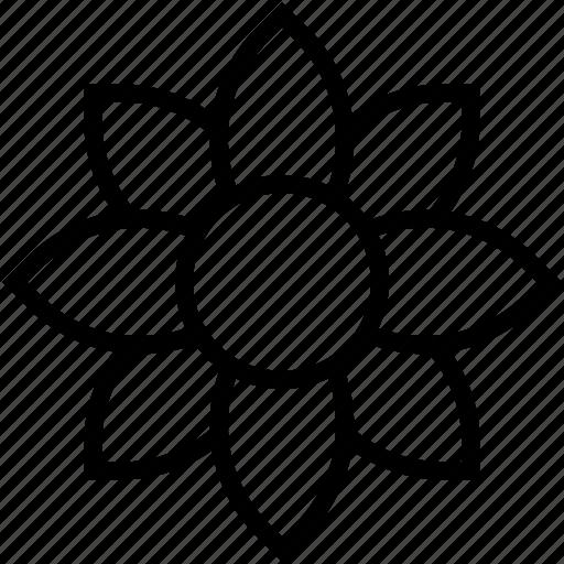 amaryllis, amaryllis flower, clematis, flower, nature icon