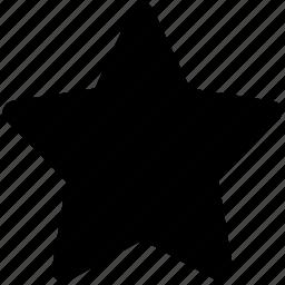 ecology, leaf, nature, nature star, star, star leaf icon