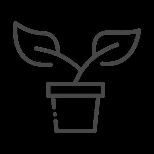 eco, ecology, leaf, nature, organic icon