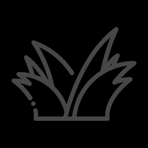 eco, ecology, grass, nature, organic icon